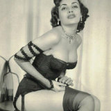 vintage-classic-porn/49369-50s_sexy_lingerie-081612/pthumbs/3.jpg