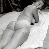 vintage-classic-porn/51039-50s_homemade_pictures-102512/pthumbs/12.jpg