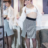 vintage-flash/2084-rosie_ann-pencil_skirt_poppet/pthumbs/IMG_1565.jpg