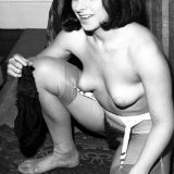 vintageflash-archive/1549-london_collection-25/pthumbs/VFA_SOL03_662.jpg