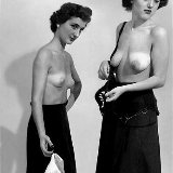 vintageflash-archive/1640-girdle_girls_forever/pthumbs/seq1087.jpg