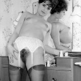 vintageflash-archive/1660-london_collection_set31/pthumbs/VFA_SOLO_04_394.jpg