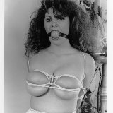 vintageflash-archive/1952-1970s_fetish_fantastique/pthumbs/Bondage_BlackandWhite046.jpg