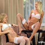 vipissy/398-sicilia-noleta-stockings-032415/pthumbs/6.jpg