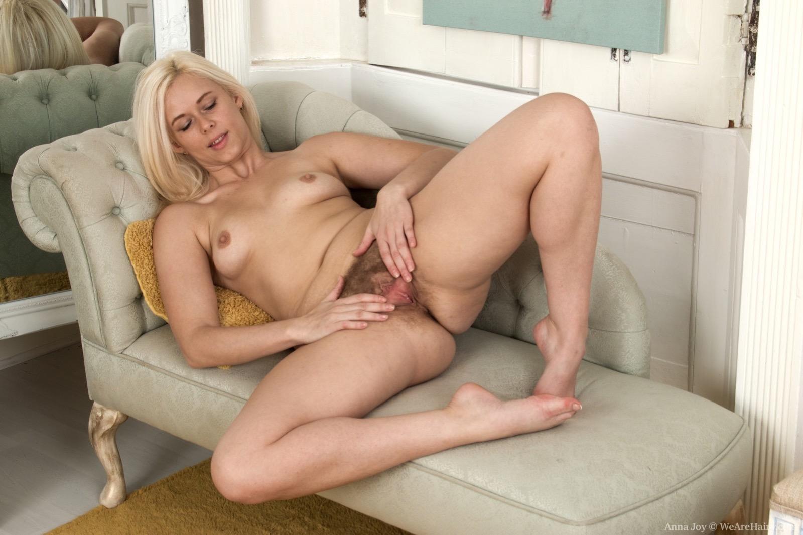 porn hairy spread legs