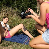 young-busty/57710-viktoria_a-filmed_outdoors-032615/pthumbs/10.jpg