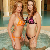 young-busty/58106-carmen_a-lesbian_poolparty-082815/pthumbs/2.jpg