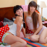 young-legal-porn/6422-ingrid-lucy-brutal_gift_for_my_ass-080412/pthumbs/1.jpg